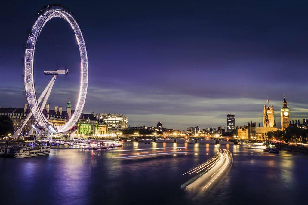 london-big-2
